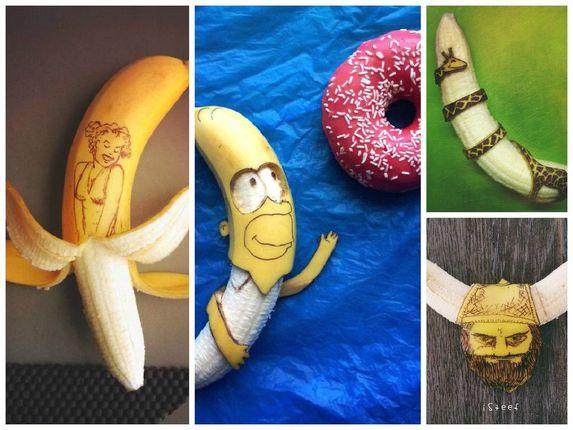 463789847-stephan-faz-desenhos-super-detalhados-em-cascas-de-frutas