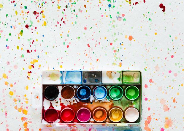 follow-the-colours-como-fazer-tinta-aquarela-em-casa-shutterstock_325043087.jpg